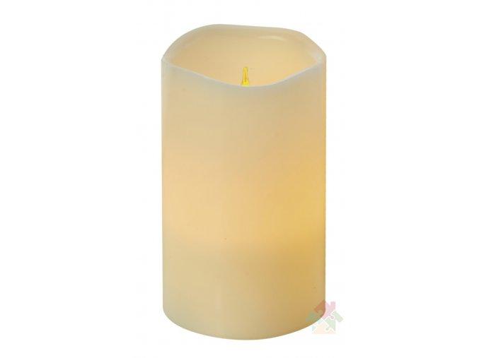 svíčka LED 11453