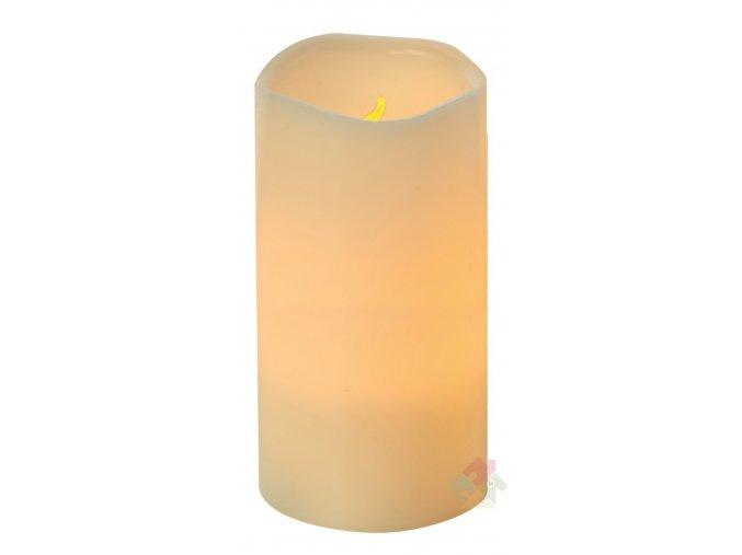 elektrická svíčka 11452