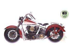 motorka usa