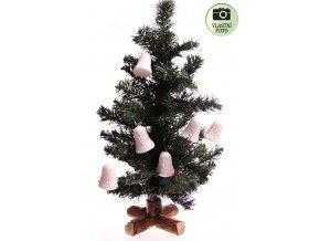 vánoční ozdoby 4657