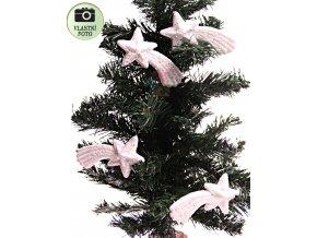 vánoční ozdoby 4656