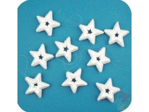 hvězdy na pověčení 4605