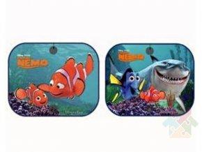 sluneční clona Nemo
