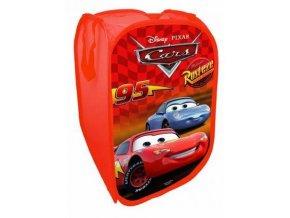 Úložný box Cars