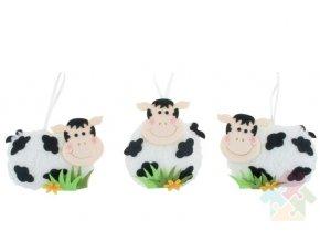 krávy8625