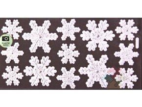vánoční dekorace 10315