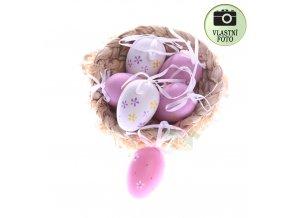 velikonoční vajíčka 8995