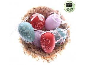 velikonoční vajíčka 8997
