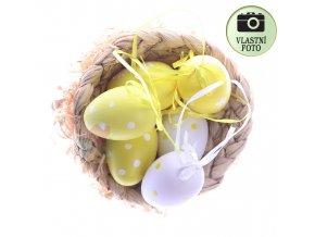 velikonoční vejce 8994,