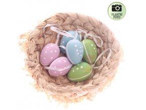 velikonoční vajíčka 8986