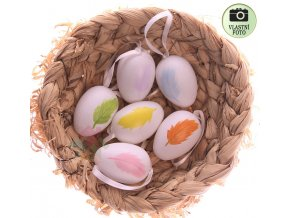 velikonoční vajíčka 8985