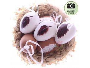 velikonocní vejce 8991