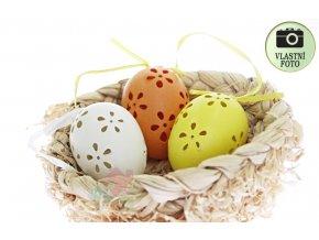 velikonocní vajíčka 8987