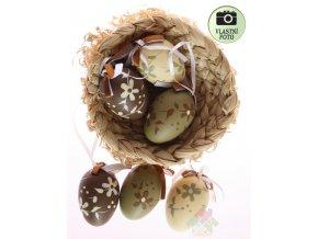 velikonoční vajíčka 8239