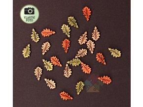 podzimní dekorace 3890