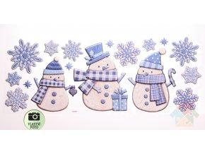vánoční dekorace 10344
