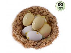 velikonoční vajíčka 8893
