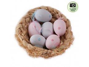 velikonoční vajíčka 8892