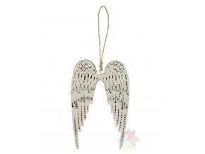 andělská křídla k1018
