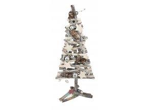vánoční stromeček 1883