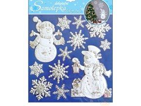 vánoční dekorace 10301
