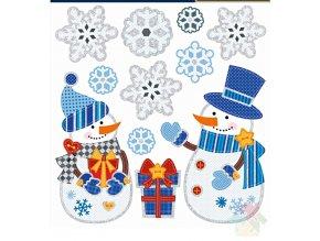 vánoční dekorace 10313