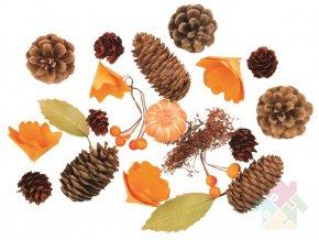 podzimní dekorace 4229