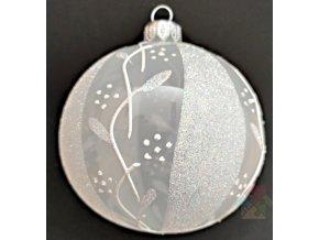 vánoční ozdoby 00941 85410