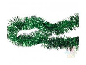 Vánoční řetěz 4678