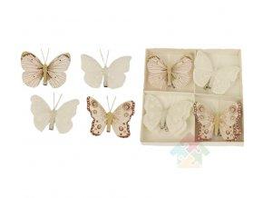 motýli x2471