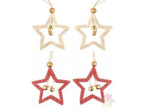 hvězdy 3773