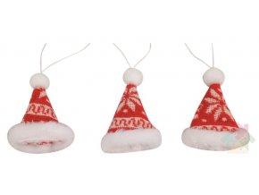 vánoční ozdoby 3779