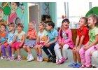 Nabídka pro mateřské školy a dětská zařízení