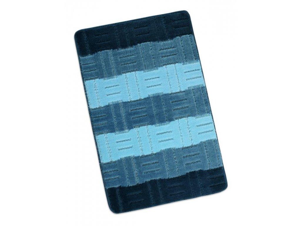 16811 bellatex elli 60x100 cm tarma modra