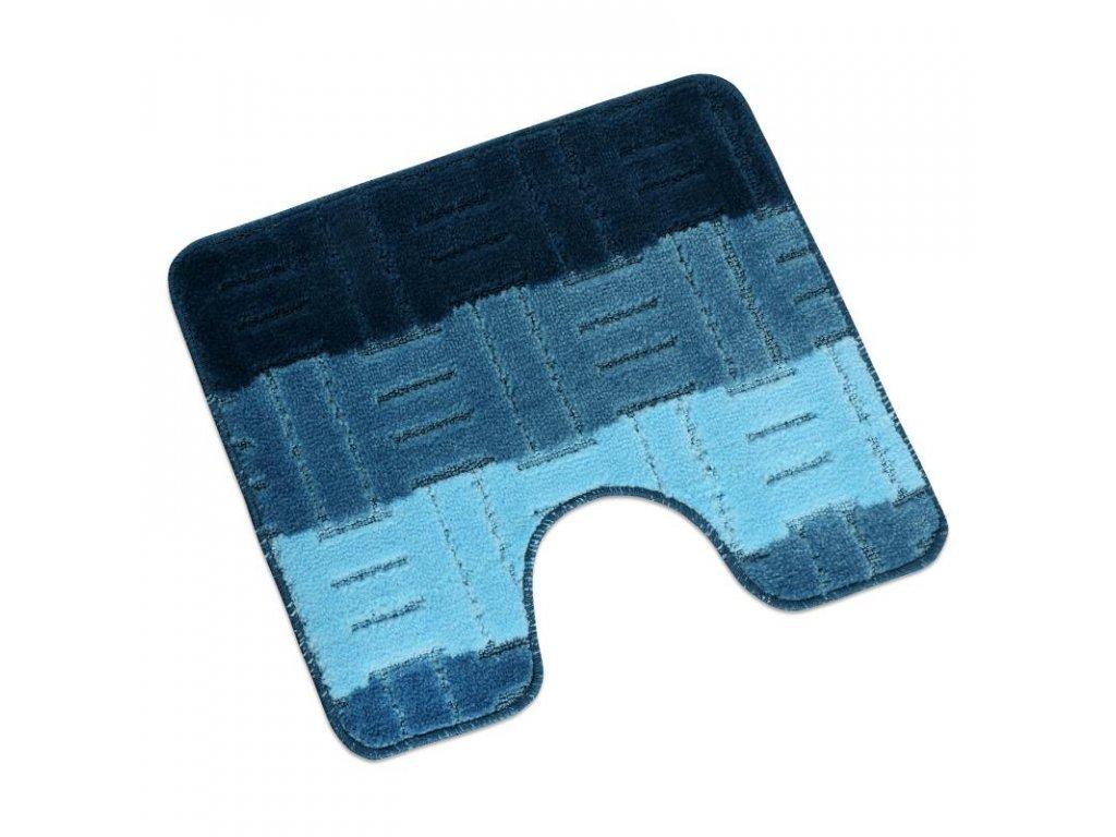 16814 bellatex elli 60x50 cm tarma modra