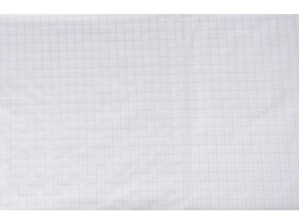 Bellatex Froté ručník kolekce Proužek terra