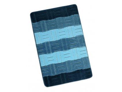 Bellatex ELLI 60x100 cm Tarma modrá
