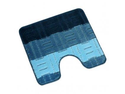 Bellatex ELLI 60x50 cm Tarma modrá