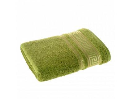 31460 stanex bambusova osuska rome 70x140 zelena