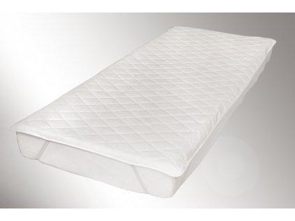 COMFORT Thermo chránič matrace 140x200cm nepropustný