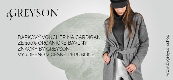 voucher_cardigan_web