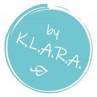by K.L.A.R.A.
