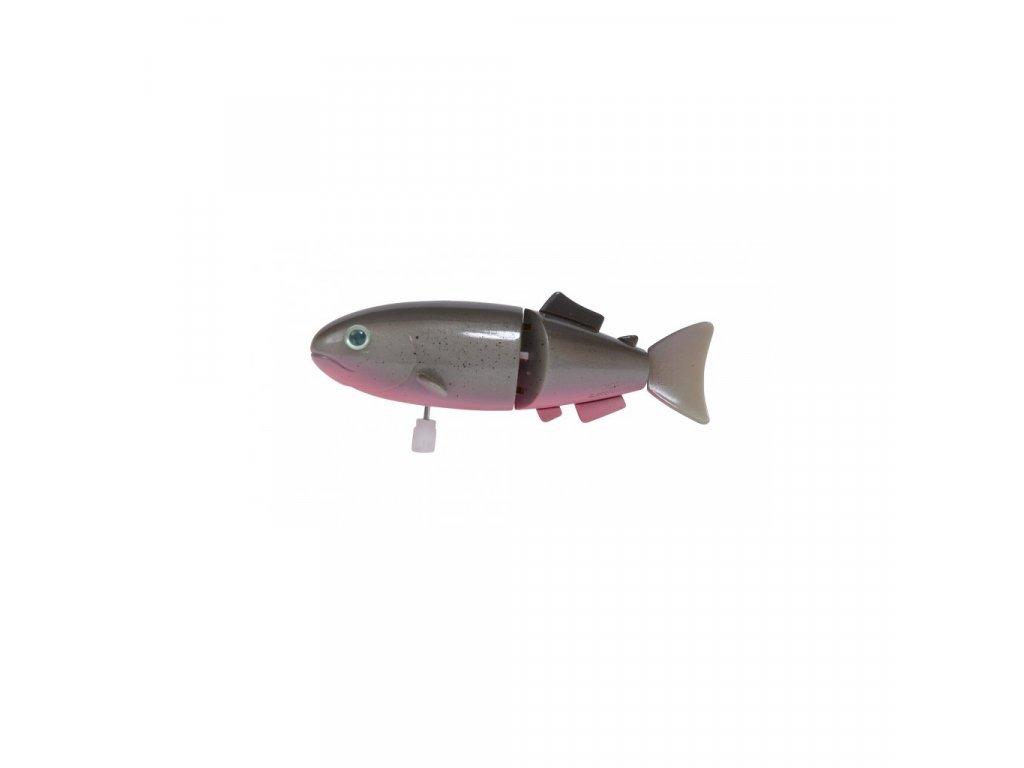 Plavací sardinka