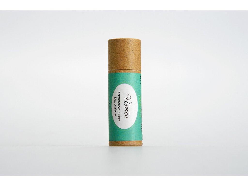 Úsměv bez parf. 10g KARTON