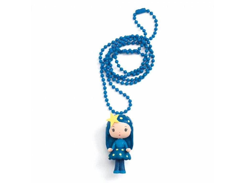 Tinyly talisman Luz