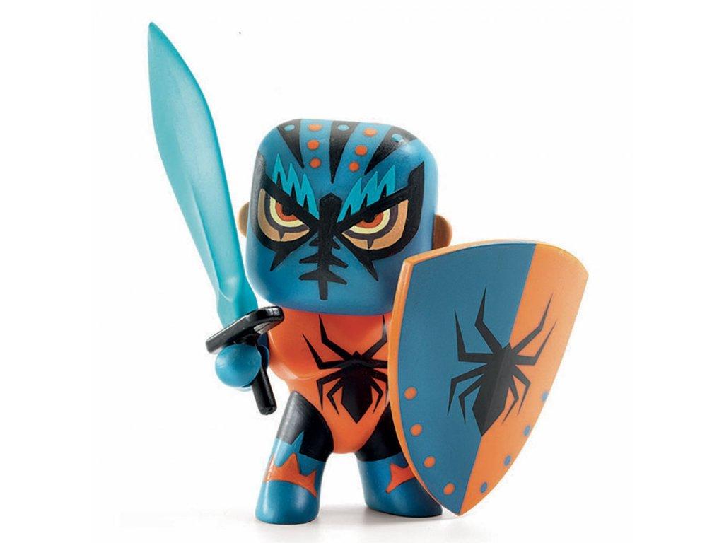 Figurka Spider Knight