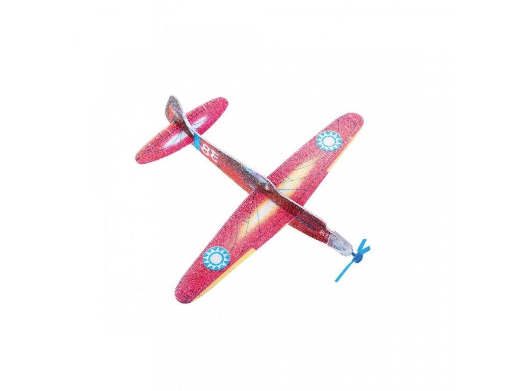 Letadlo Tomahawk
