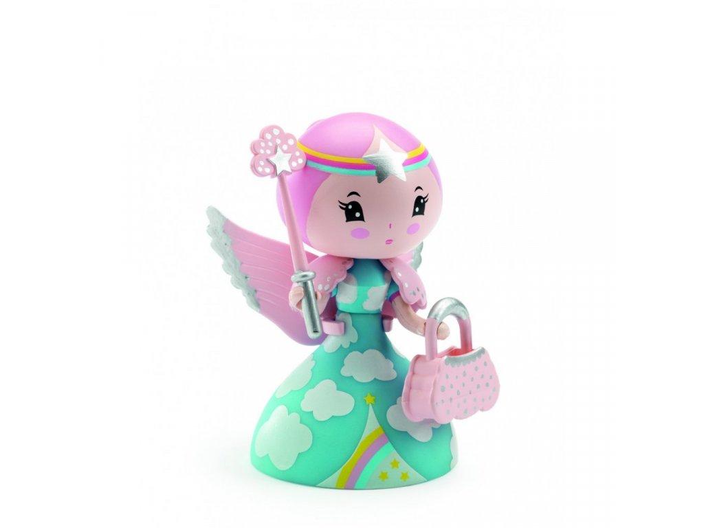 Figurka Celesta