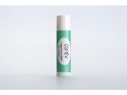 Úsměv bez parf. 5g plast