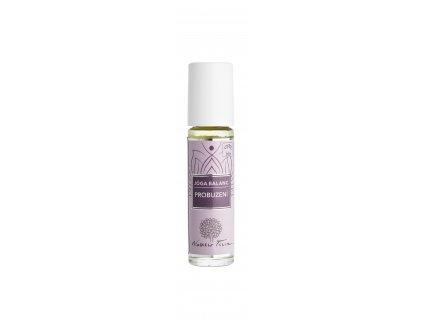 Aroma olej Jóga balanc - Probuzení 10 ml